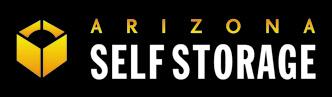 Arizona Self Storage graciously donates space to the Friends