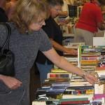 banner-book-sale