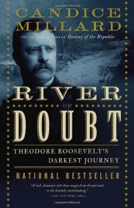 the-river-of-doubt