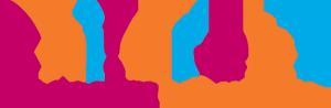 Childrens-museum-logo